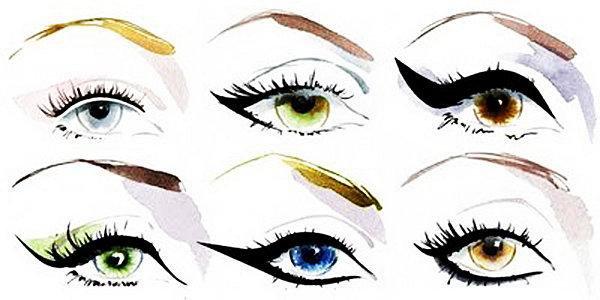 Ton Jeudi Maquillage