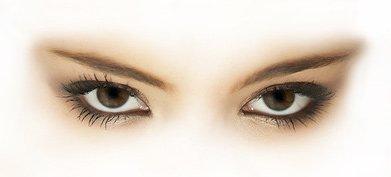 Ton Jeudi Maquillage - Les Erreurs Maquillage à ne pas faire