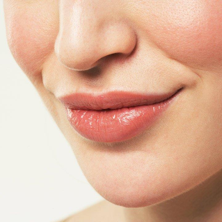 Ton Jeudi Maquillage - Comment appliquer son rouge à lèvre