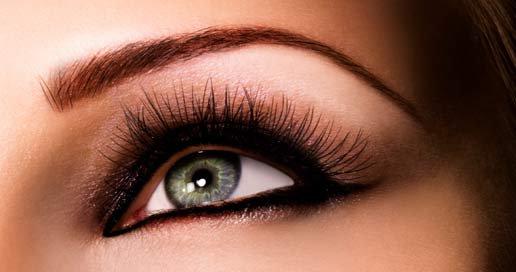 Ton Jeudi Maquillage - Conseils pour un maquillage rapide mais parfait !