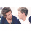 NarryLetters