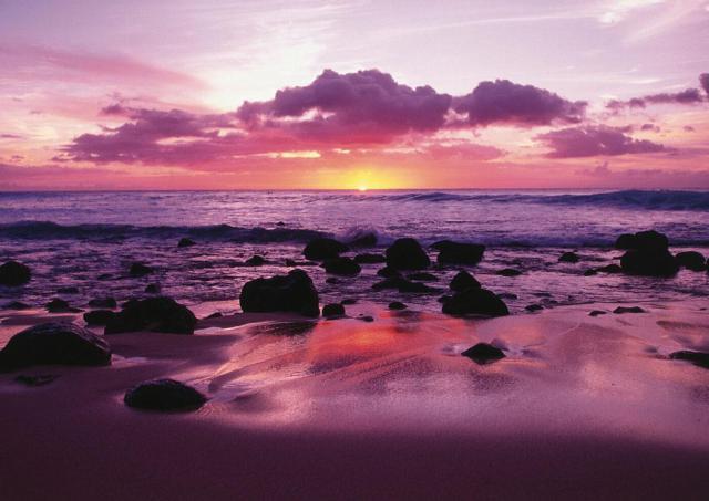 Cl@$h SurfiNg, le départ d'un rêve....