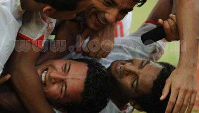 Football-Officiel-Amical: La Tunisie a choisi l'Algérie, pas le Maroc.
