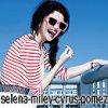 selena-miley-cyrus-gomez