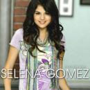 Photo de Selena-Gomez3381