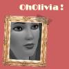 OhOlivia