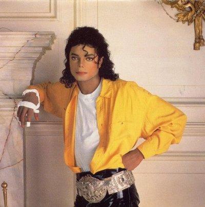 Michael Jackson s'est-il tué lui-même?