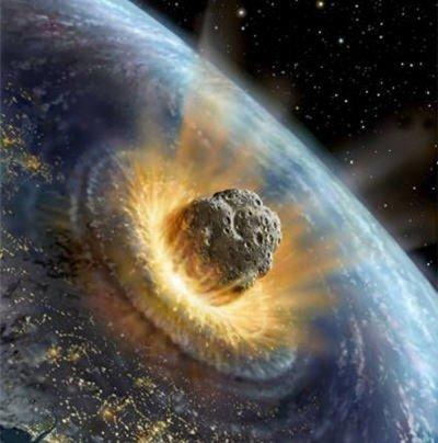 21 Décembre 2012: Le point zéro, début d'une Ère nouvelle