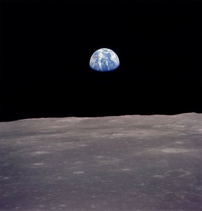 Dossier: Apollo 11