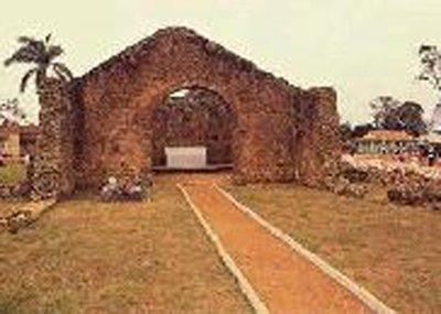 L'histoire du Kongo à travers ses Rois (2ème Partie)