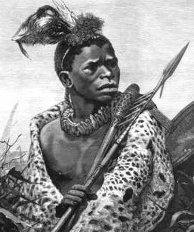 L'histoire du Kongo à travers ses Rois (5ème Partie)