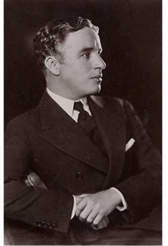 Charlie Chaplin: un citoyen du monde proclamé, connu et aimé sur les cinq continents