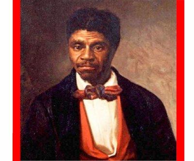 Le statut des Noirs à l'époque de la fondation des États-Unis
