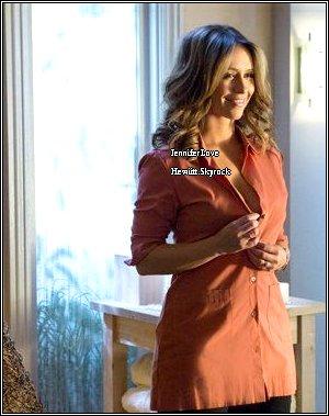 14/06/13 : Stills des épisodes 14 et 15 Saison 2 The Client List
