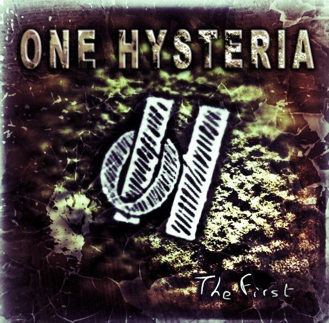 One Hysteria
