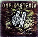 Photo de One-Hysteria