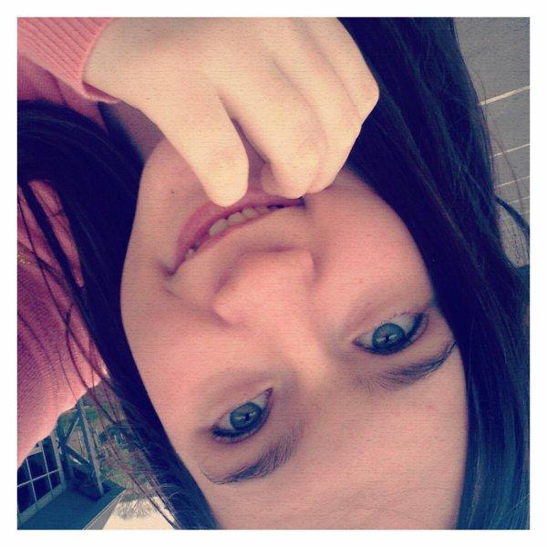 Super journée!*-*♥