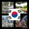 La  Corée !