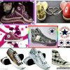 All-ChuckTaylor-Converse