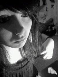 On dit qu'il faut souffrir pour être belle. Avec tout ce que j'ai enduré, j'aurais dû être top modèle.