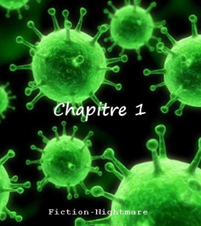 Chapitre I : Migraine atroce