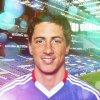 Torres-CF