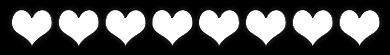 ~ Bill Kaulitz ♥