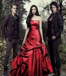 Photo de vampirediaries1908