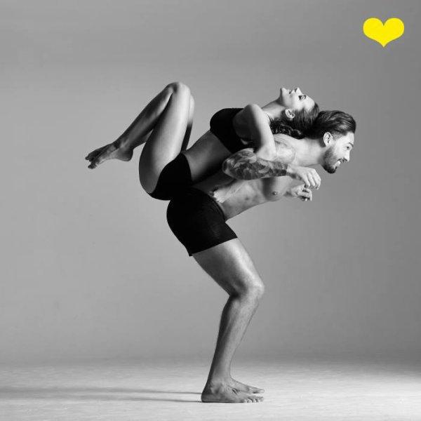 sport    love