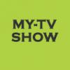 My-TV-Show