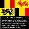 <>-○●◊۞◊●○-<>UNE PENSEE POUR LES VICTIMES DE LA BELGIQUE  <>-○●◊۞◊●○-<>