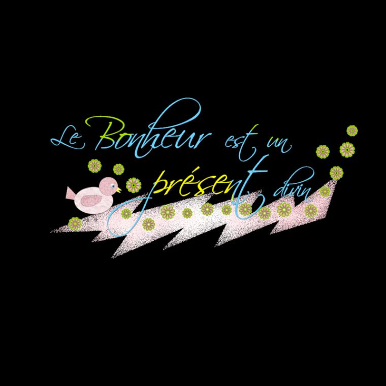❤ღೋೋღ❤  POUR MON ZAMOUREUX   ❤ღೋೋღ❤