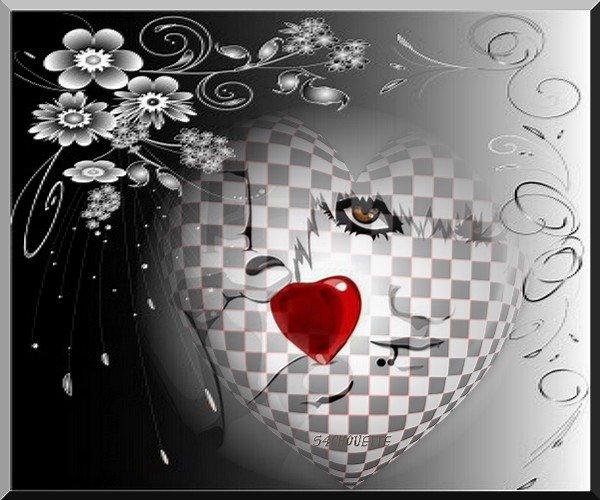 ♥♫ ♥ •✿ڰۣ✿♥♫ ♥ ڰۣ QUE LA SEMAINE VOUS SOIENT AGRÉABLE ♥♫ ♥ ڰۣ ✿ ♥♫ ♥