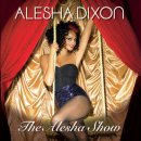 Photo de The-Alesha-Show