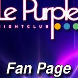 Le Purple