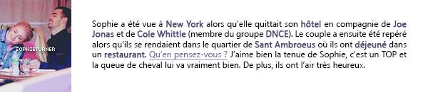 New York + Photoshoot InStyle.
