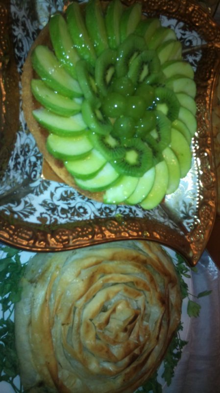 Cours de cuisine bien venue sur mon blog 06 06 96 16 06 - Cours de cuisine bourges ...