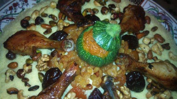 Cours de cuisine bien venue sur mon blog 06 06 96 16 06 - Offrir des cours de cuisine ...