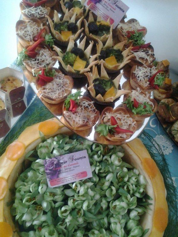 Cours du jeudi 12 juin 2014 à Rabat - Chiwates sidna ramadane