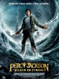 Photo de PercyJackson
