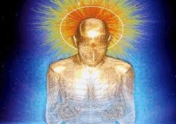 Travail des autres sens psychiques : ouïe, toucher, goût, odorat