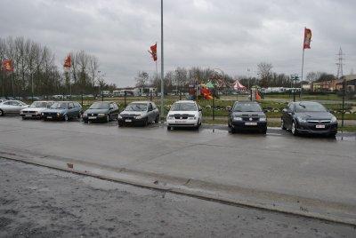 rencard du 26/02/2011