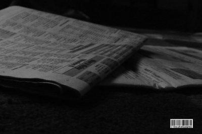 LE JOURNAL DE LA PHOTO