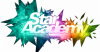 star-academy-virtuel-102