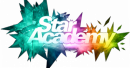 Photo de star-academy-virtuel-102