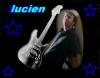 Lucien-Delassus