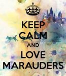 Photo de Marauders-forever