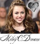 Photo de MileyC-Dream