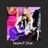 Jeune-F-Star