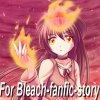 Bleach-fanfic-story :